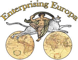 Enterprising Europa