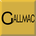 Gallmac - Tool Carriers